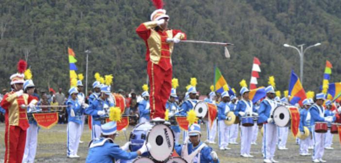 Drum-band-Kartika-Mulia-siap-unjuk-pesona-di-Ibu-Kita-Provinsi