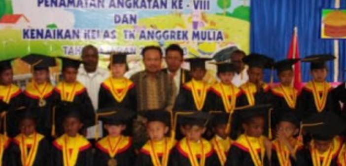 Siswa-Siswi-TK-di-Puncak-Jaya