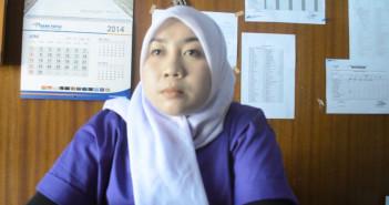 Dr.-Nursandimar-Guadita