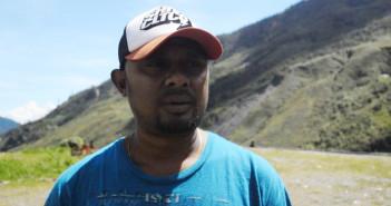 Pimpinan-APMS-Alda-Crist-Papua-Mulia-Delviono-Thenu