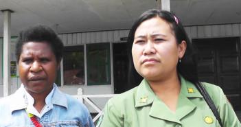kepala-bagian-ahli-gizi-puskesmas-mulia-Dr.-Evi-Ratnadewi-APG