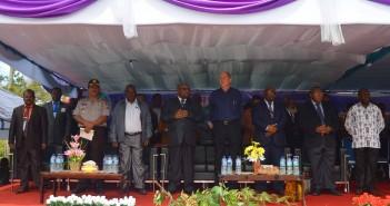 HUT-GIDI-Tamu-Undangan-Bersama-Pimpinan-Daerah-dan-Gereja