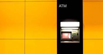 20150410-Setia-Sejarah-singkat-ATM