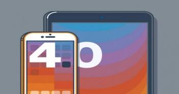 Tumblr 4.0 teranyar bisa unggah konten blog lewat smartphone