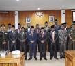 Foto-bersama-Forkopimda-dan-DPRD-Kab.-Puncak-Jaya-usai-Rapat-penutupan-Raperda-tahun-anggaran-2020