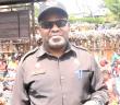 Bupati Puncak Jaya Yuni Wonda, S.Sos, S.IP, MM