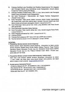 pengumuman seleksi JPTP Sekda_3(3)