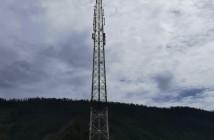 IMG-20210302-WA0005