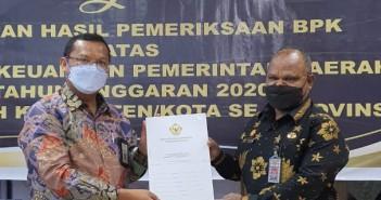 IMG-20210512-WA0001